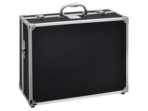 Xit Professional Heavy Duty Hard Case with Custom Foam (Small)