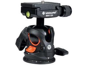 Vanguard BBH-100 Ball Head with Quick Release