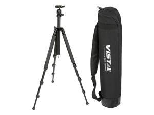 Davis & Sanford Voyager Lite Tripod with Ball Head and Case