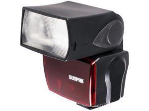 Sunpak PF30X / DigiFlash 2800 Electronic Flash Unit (for Nikon iTTL)