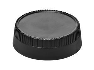 Bower Rear Lens Cap for Pentax K