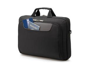 Advance Notebook Briefcase - 14.1in