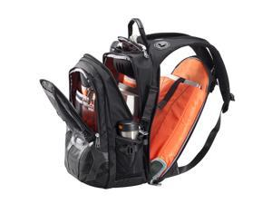 Concept Premium Laptop Backpack-17.3in