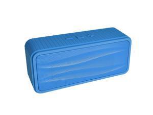 ONBEAT-200 Bluetooth Speaker, Blue