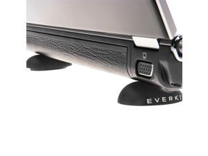 Everki Usa Inc. Take A Chill Pill And Keep Your Notebook Cool  Chill Pill Is A Universal Notebo