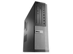 Dell Optiplex 980 Desktop, Intel i3 2.93Ghz, 4GB DDR3 RAM, 250GB Hard Drive, DVDRW, Windows 10 x64