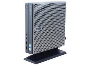 Dell Optiplex 160 Tiny Desktop Computer, Intel Atom 1.6Ghz, 4GB RAM, 250GB Hard Drive, Windows 10