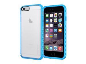 IPH1190FRSTCYN Octane iPhone 6 Clear Blue