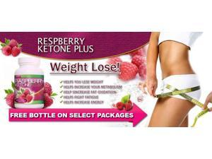 Raspberry Ketone Burn
