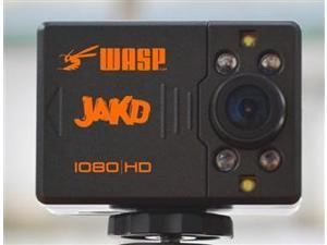 Waspcam WASPCAM JAKD HD CAMERA