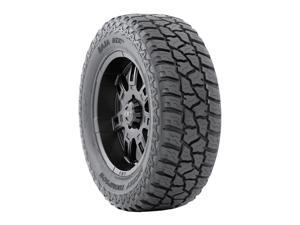Mickey Thompson 90000001946 Mickey Thompson Baja ATZ P3&#59; Tire