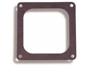 Holley Performance 108-103 Base Gasket