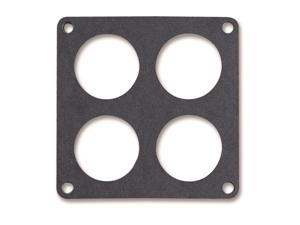 Holley Performance 108-102 Base Gasket