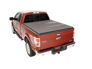 Extang 83350 Solid Fold 2.0&#59; Tonneau Cover Fits 15 Canyon Colorado,5 Ft.