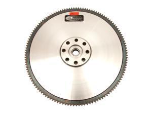 Centerforce 700476 Billet Steel Flywheel Fits 12-15 Wrangler (JK)