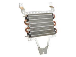 Flex-a-lite 4116TJ TransLife Transmission Oil Cooler