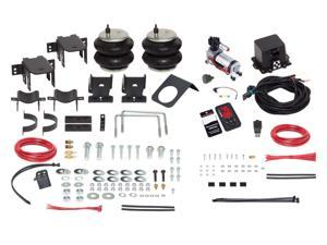 Firestone Ride-Rite 2802 All-In-One Wireless Kit