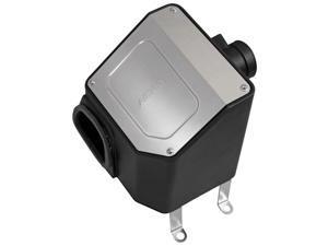 Airaid 201-298 AIRAID MXP Series Cold Air Box Intake System Fits Canyon Colorado
