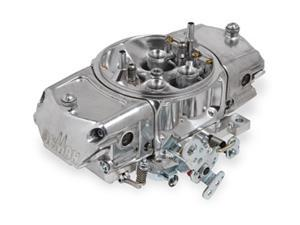 Demon Carburetion MAD-650-AN Mighty Demon Carburetor