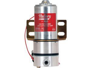 MSD Ignition 29256 Comp Pump Series 110