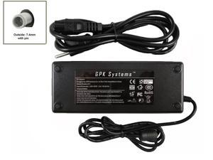 GPK Systems® 150W AC Adapter for Dell Alienware M14x M15x M17x M17x R3 &#59; XPS 14 15 17 L401x L501x L701x L702x M2010