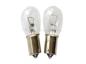 Auto lamp 12v 21w 32cp Ba15s s25 A026 GOOD 10pcs