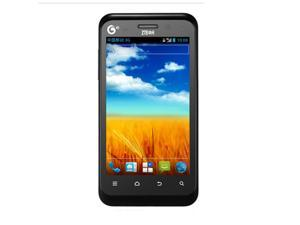 Cheap Smartphone Original ZTE U807 Dual Core Android Phones 4.0 Inch IPS Screen 3G In Stock Hot Sell