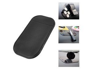 High Quality Universal Car Dashboard Small Device Stable Anti-slip Mat