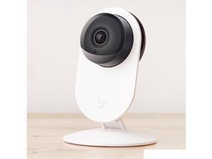 Original Xiaomi Xiaoyi Smart Camera Wireless Control Mini Webcam for Smartphone PC