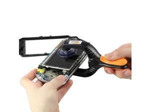 JAKEMY JM-OP05 Universal Mobile Phone Screen Repair Tool Repairment LCD Screen Opener Compatible for iPhone 6 & 6 Plus iPad Samsung HTC Sony