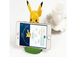Plastic Stand Holder for iPhone 7 / iPhone 7 Plus / iPhone SE / Samsung Galaxy Note 7