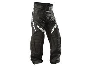 JT FX 2.0 Paintball Pant