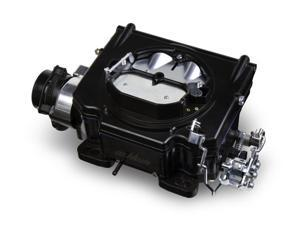Demon Carburetion 1904BK Street Demon Carburetor&#59; 750 cfm&#59; Polymer Bowl Black&#59;