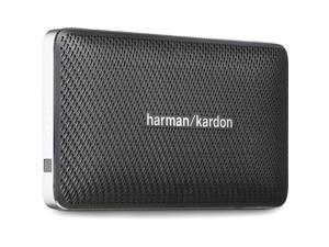 Harman Kardon Esquire Mini Wireless, Portable, Bluetooth Speaker - Black