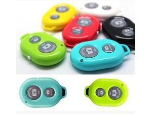 Ayangyang Andrews Samsung HTC millet Apple phone wireless Bluetooth remote shutter self-timer self-timer artifact
