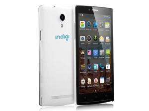 Indigi® NEW! 3G SmartPhone 5.5in Android Phablet (FACTORY UNLOCKED) AT&T / T-Mobile / StraighTalk / NET10 / TracFone / Simple Mobile / Airvoice