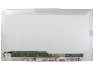 "6M.AZA02.001 Acer 15.6"" WXGA Glossy LED screen or equivalent replacement"