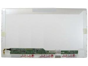 "602171-001 Compaq 15.6"" WXGA Glossy LED screen or equivalent replacement"