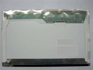 "Acer Aspire 5670 15.4"" WXGA Glossy CCFL LCD screen or equivalent replacement"