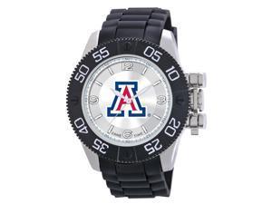 Arizona Wildcats Beast Sports Band Watch