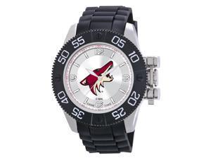Phoenix Coyotes Beast Sports Band Watch