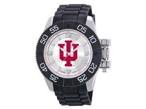Indiana University Hoosiers Beast Sports Band Watch