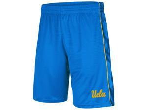 UCLA Bruins Men's Layup Basketball Shorts