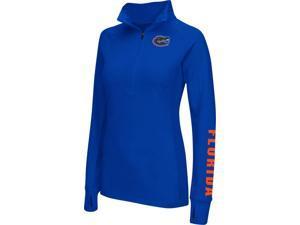 University of Florida Gators Ladies Personal Best Running Jacket