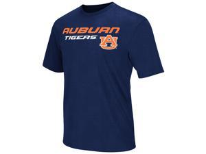 Men's Performance Auburn University Tigers Gridlock Tee