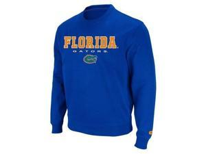 University of Florida Gators Men's Pullover Sweatshirt
