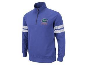 University of Florida Gators Men's Vintage Collar Jacket