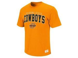 Oklahoma State University Men's Tee - Game Day Shirt