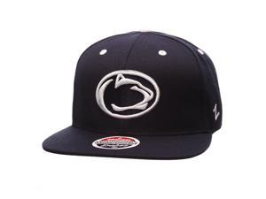 Penn State University Zephyr Z11 Snapback Hat