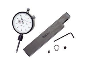 Central Tools 6434 Gauge Sleeve Height Diesel